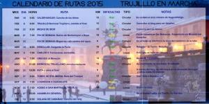 calendario2015003 trujillo en marcha